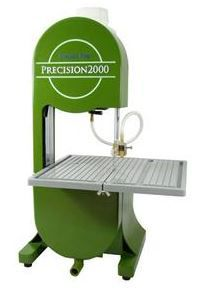 08005*-BONUS Stu.Pro Precision 2000 Diamond Wire Saw