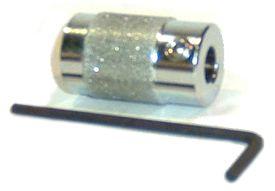 "08240-Diamond Tech 3/4"" Diamond Bit"