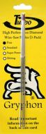 08440-Gryphon Fine Blades 120 Grit For Omni 2