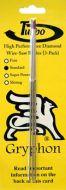 08450-Gryphon STD.Blades Omni 2-3PK.