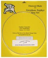08517-Gryphon Zephyr Separating Blade