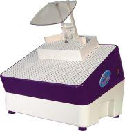 08549-Gryphon Convertible Grinder