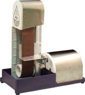 08551-Gryphon Wet Belt Sander+