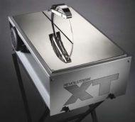 08809-Gemini Revolution XT Diamond Wire Saw
