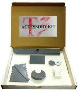 08839-Taurus 3 Accessory Kit
