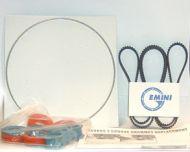 08845-Taurus 3 Blade/ Parts Kit