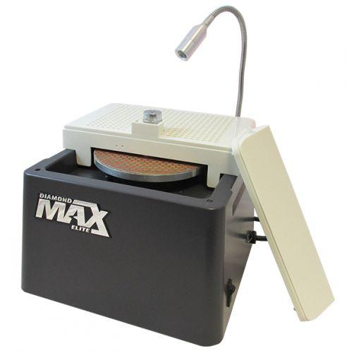 08200*-BONUS Diamond Max Elite Combo. Disc Grinder/Router