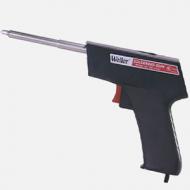 10020-Weller Gun 150 Watt