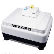 11560-Inland Wizard Grinder