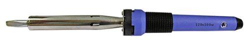 11680-Value Solder Iron 100 Watt