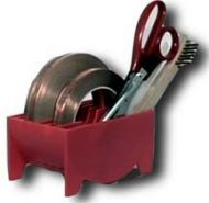 11780-Copper Foil Dispenser