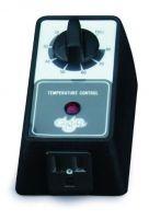 11800-Glastar Iron Control
