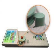 11894- Table Foiler Rep. Guide 3pk