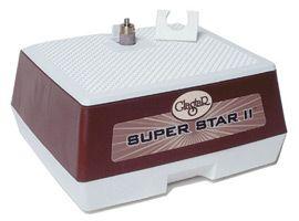 12205*-BONUS Glastar Super Star Grinder