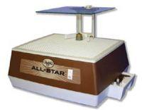 12215-Glastar All Star Grinder