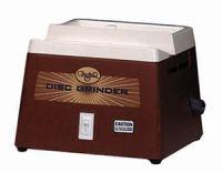 12225-Glastar Disc Grinder