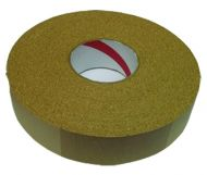 "12797-1"" Cork Adhesive Roll"