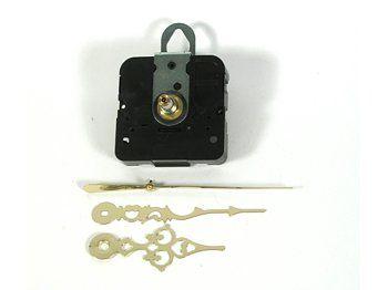 13510-Clarity Clock Pack