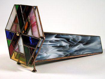 13550-Clarity Kaleidoscope Kit
