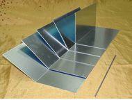 13815-Leponitt 5 Angle Lamp Tool