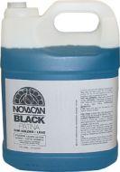 14400-2 Gallon Novacan Black Solder/Lead Patina