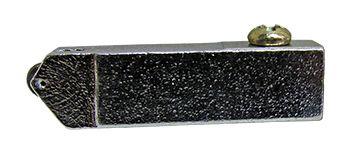 15180-Value Rep.Cutter Head Fits #15182 & #15184