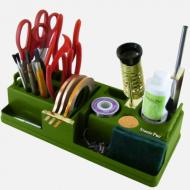 15568-Studio Pro Tool Caddy