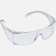 15698-Safety Glasses