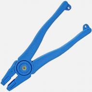 15730-Leponitt Plastic Running Pliers