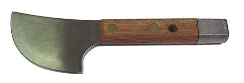 15829-Lead Knife