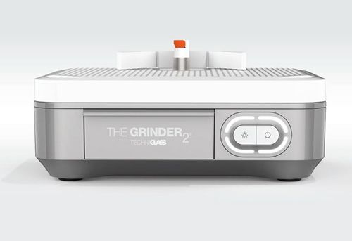 11253*-BONUS The Grinder 2 by Techniglass
