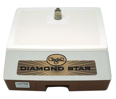 12200*-BONUS Glastar Diamond Star Grinder