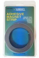 12803-Adhesive Magnet Strip