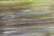 W1056- Lime/Purple/White Granite #217DG