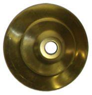 33021-Vase Cap 2-1/4