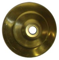 """33021-Vase Cap 2-1/4"""""""