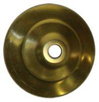 """33031-Vase Cap 3-1/4"""""""