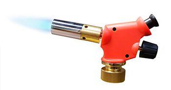 4152-Fuseworks Quick Light Torch SALE!