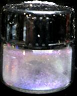 43825-CBS Dichroic Extract Green/ Magenta