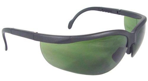 4544-Value Safety Glasses 3.0 Lens