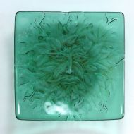 47199-Sm. Greenman Texture Mold ---SALE!