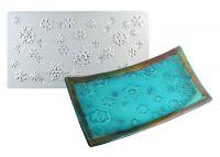 47331-Snow Flake Texture Mold 11