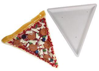 47340-Large Triangle Mold SALE!