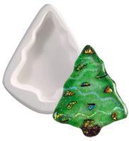 47351-Christmas Tree Mold