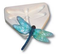 47545-Dragonfly Mold 4