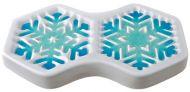 47561-Snowflake 2016 Mold 10