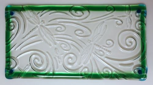 47656-Dragonfly Texture Mold 7