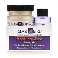 48400-Modeling Glass Starter Kit