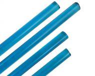 43909-96 Sky Blue #5331 - 1lb Bundle