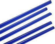 43911-96 Light Blue #132 - 1lb Bundle